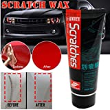 Shentesel Car Care Polishing Wax Automobile Cream