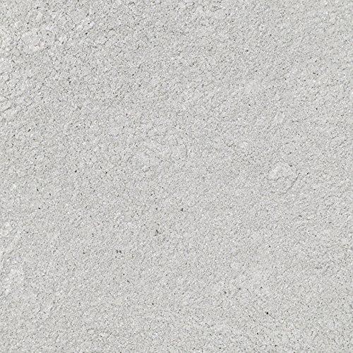 Dust, 0.5 oz. (Metallic Pearl Sparkle)