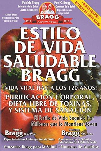 Download Estilo De Vida Saludable Bragg Vida Vital Hasta Los 120