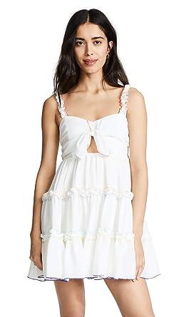 f8fcfbb783 Red Carter Women's Harper Dress at Amazon Women's Clothing store: