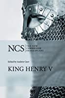 King Henry V 2nd Edition (The New Cambridge
