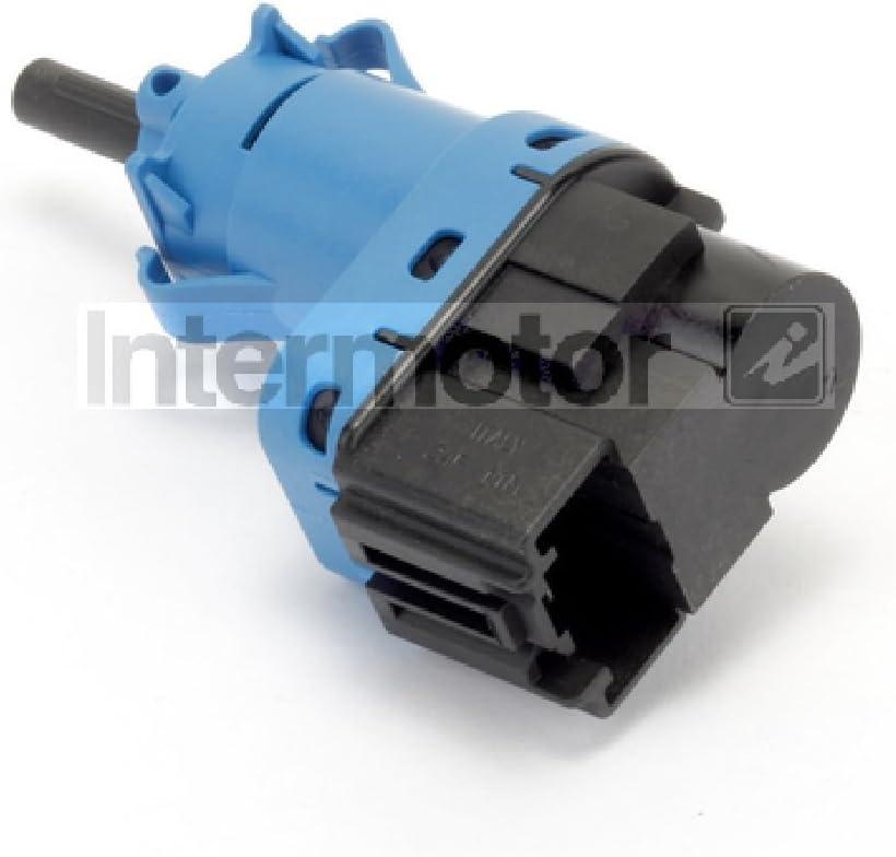 Intermotor 51564 Brake Light Switch