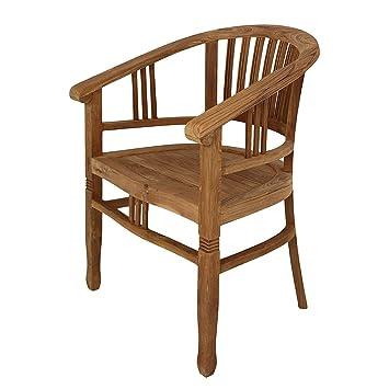 sthle mit armlehne rexite alexa stuhl ohne armlehne with sthle mit armlehne best amazonde. Black Bedroom Furniture Sets. Home Design Ideas