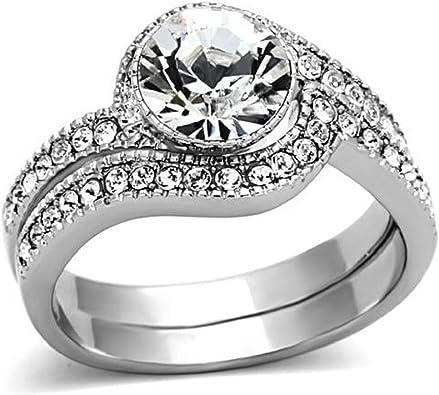 Doublebeez Jewelry  product image 4