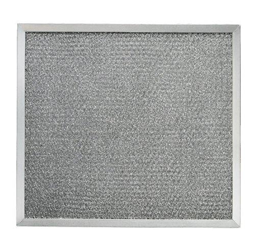 broan 43000 - 8