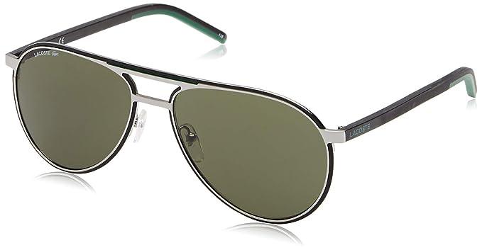 Givenchy GV 7003/S J6 R99, Gafas de Sol para Mujer, Marrón ...