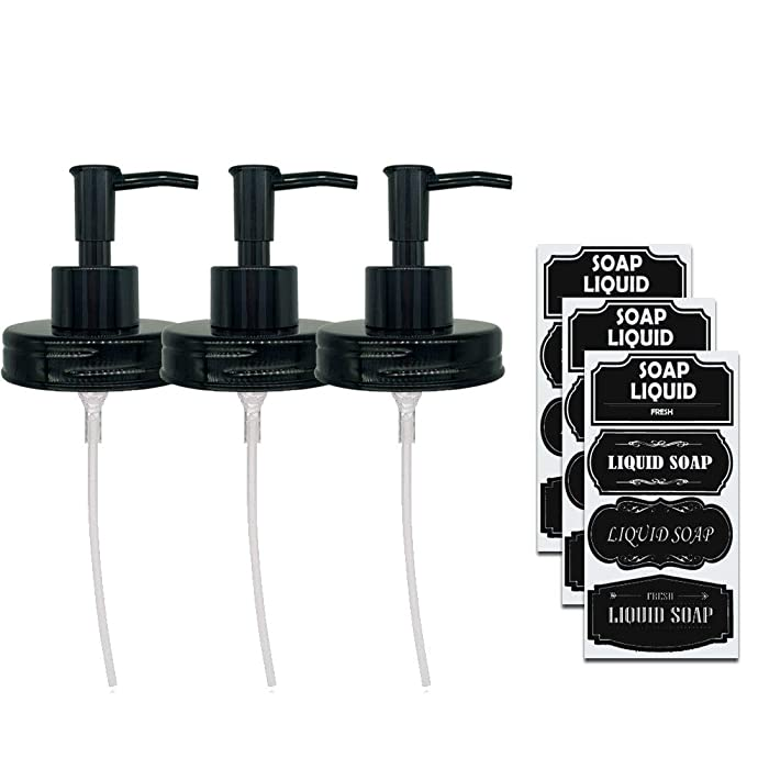 Top 10 Kenmore Dishwasher Model 66513842K601 Heating Element