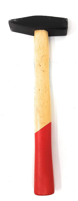 Hammers Version