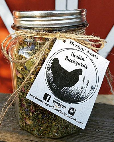Nesting Jar - 8