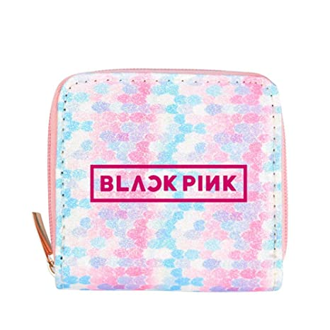 Amazon.com: Nuofeng - Kpop BTS Bangtan Boys Blackpink Twice ...