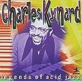 Charels Kynard