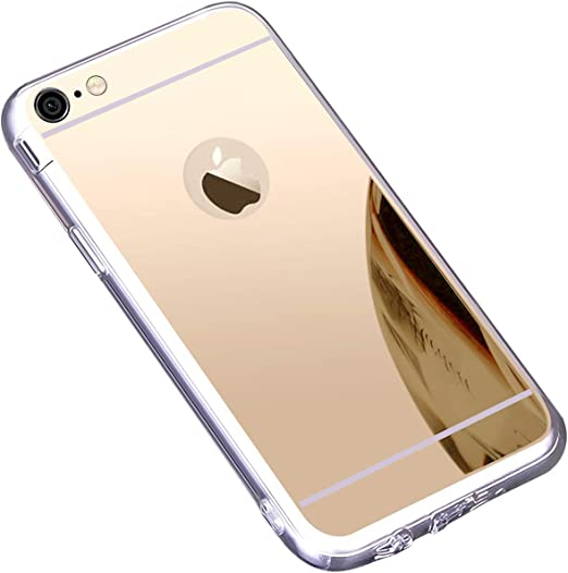 coque iphone 6 or