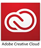 Adobe Creative Cloud | Prepaid 12 Month Subscription (Download)