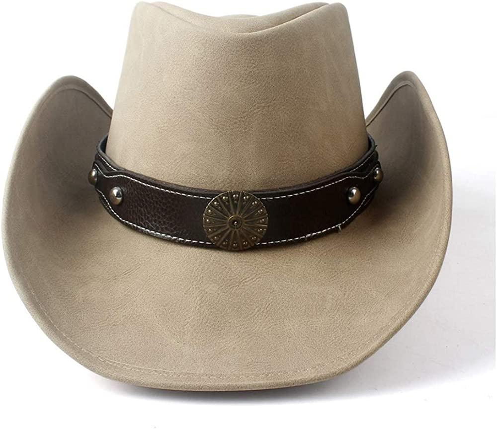 VAXT Head Women Men Western...