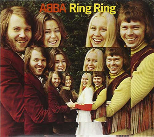 Ring Ring by Polydor