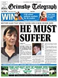 Grimsby Evening Telegraph: more info