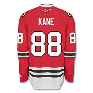 reebok replica hockey jerseys