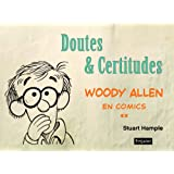 Woody Allen en comics, Tome 2 : Doutes & Certitudes