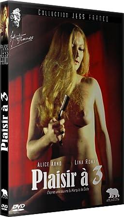 Últimas películas que has visto - (Las votaciones de la liga en el primer post) - Página 15 617%2B57LpfAL._SY445_