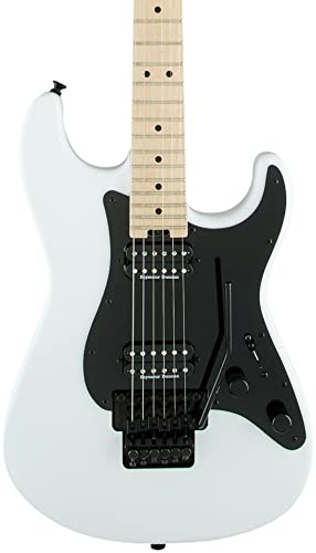 Charvel Pro-Mod So-Cal Style 1 HH Floyd Rose