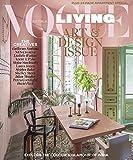 Vogue Living