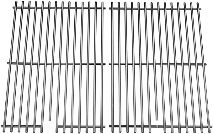 810-2600-1 810-2630 Stainless Heat Shields Pro Series 2630 Brinkmann 2400 810-2600-0 2400 Pro Series Pro Series 2600