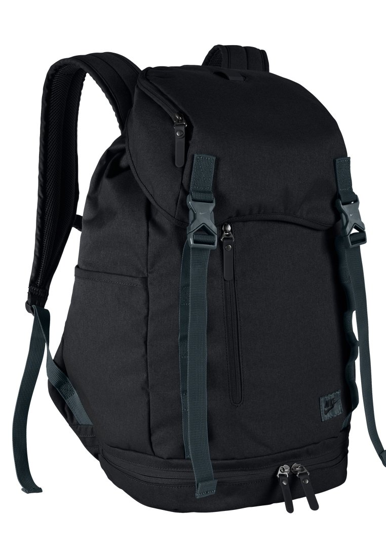 0b6ac1f67b Nike Net Skills Rucksack 2.0 Backpack Dove Grey BA4885-011  Amazon.ca   Sports   Outdoors