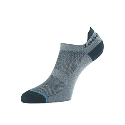1000 Mile Micro Running Socks