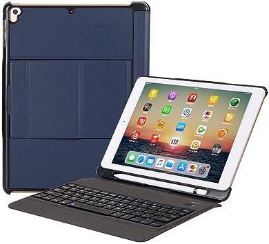 Anna-neek teclados para Tablet Inalámbrico Bluetooth De ...