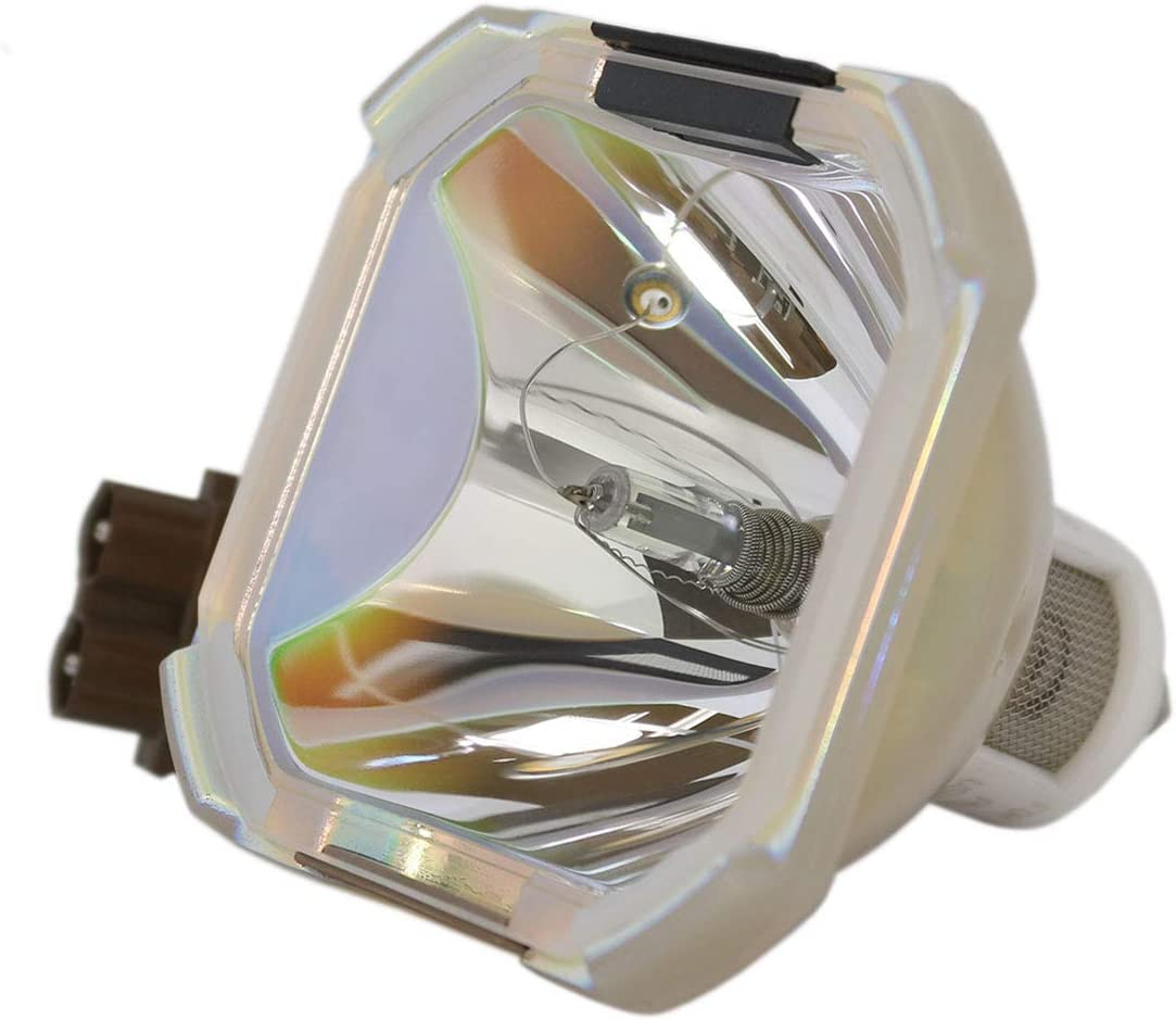SpArc Platinum for Ushio NSH300E Projector Lamp Bulb Only