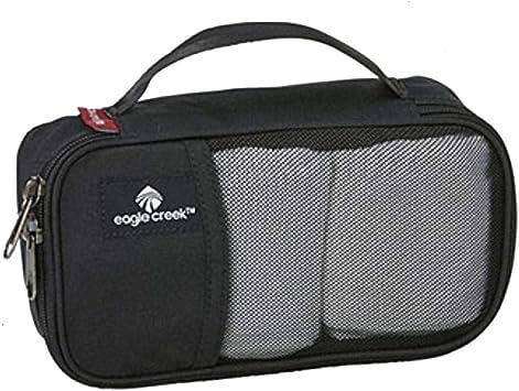 10,5 L Black Eagle Creek Pack It Cube EC041197010 36 cm