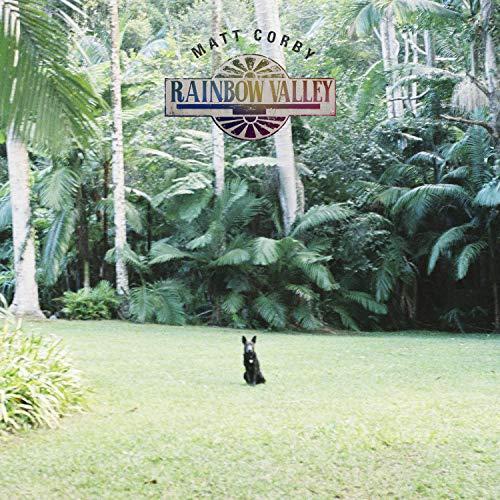 Rainbow Valley [Explicit]