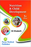 Nutrition and Child Development 5th/2015
