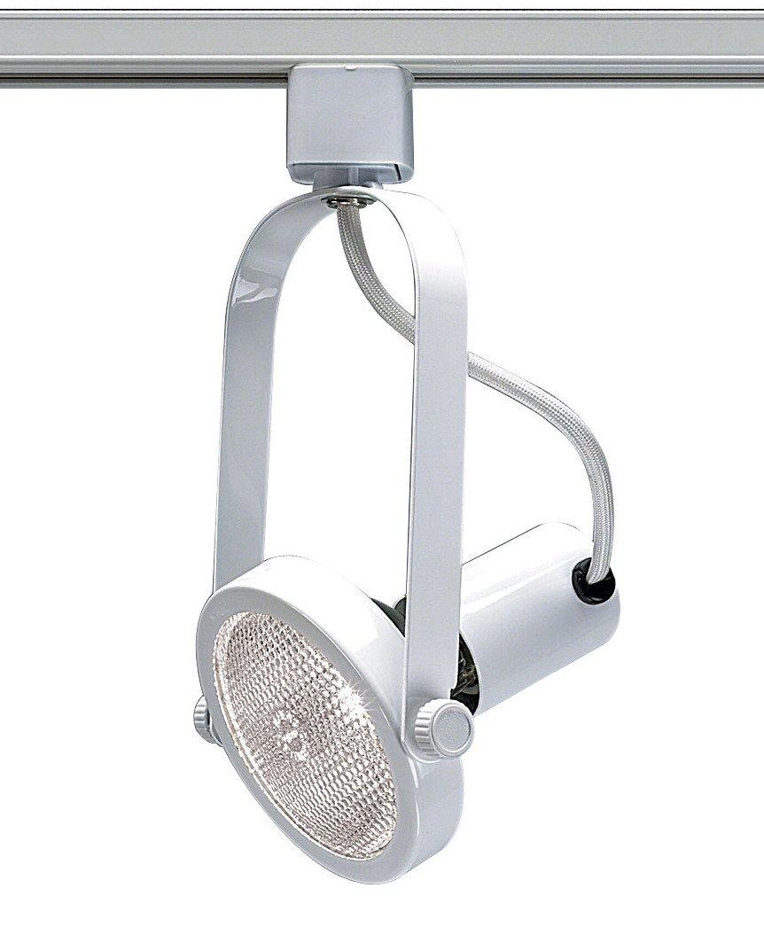 Nuvo Lighting TH224 Gimbal Ring