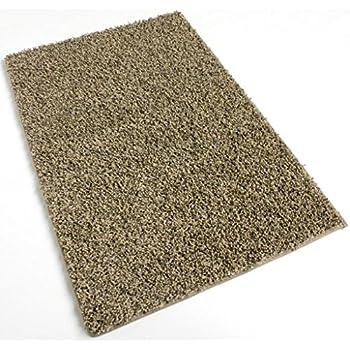 Perfect This Item SQUARE 12u0027X12u0027 Frieze Shag 32 Oz Area Rug Carpet Edgy Many Sizes  And Shapes