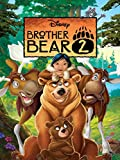 two brothers - Brother Bear 2