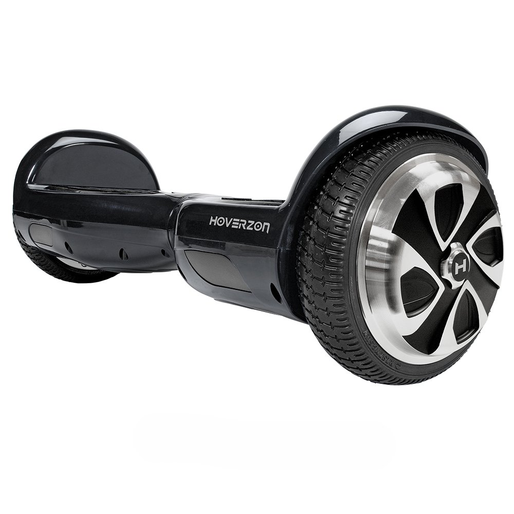 HOVERZON S Series Self Balance Hoverboard for Kids