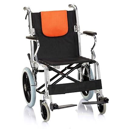 M-CH silla de ruedas Sillas De Ruedas, Silla De Ruedas ...