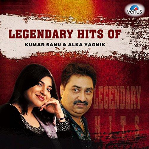 Amazon com: Shahrukh Khan - King Khan Hits: Various artists