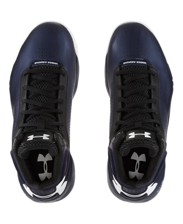 Bajo La Antorcha Zapatos De Baloncesto De Las Mujeres De La Armadura 6fV4nWIwy