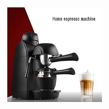 Máquina De Café Espresso Original, Cafetera De Goteo, Cafetera De Una Sola Taza, Máquina De Capuchino, Máquina De Café Eléctrica Doméstica, ...