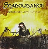Future Negative Fantasy by Shadowdance