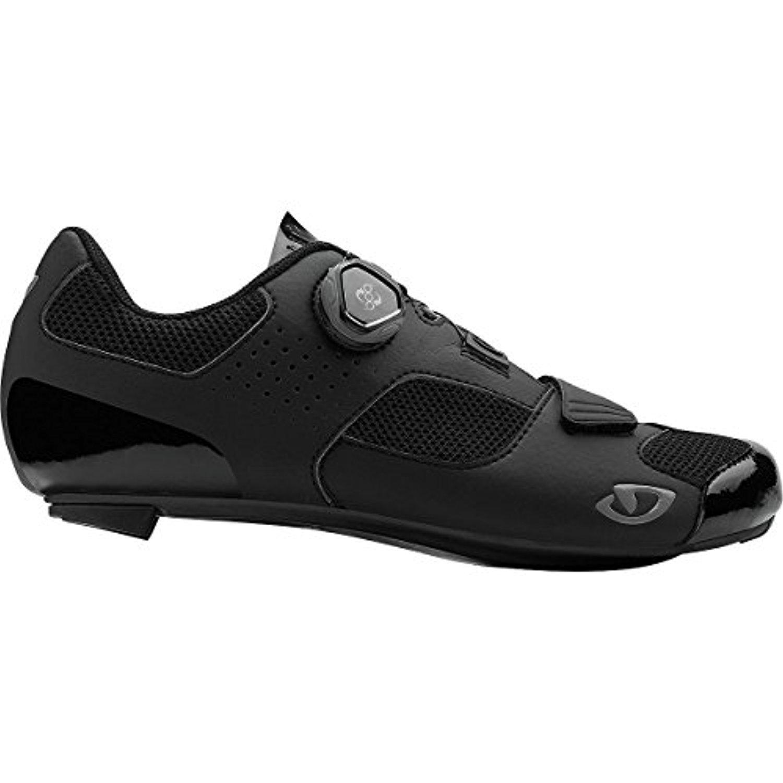 Giro, USA APPAREL メンズ 42.5 Matte Red / Black B07DHYVWQH