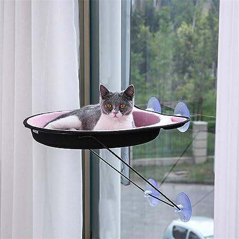 Marco de Escalada de Gato Hamaca para gatos grandes para ...