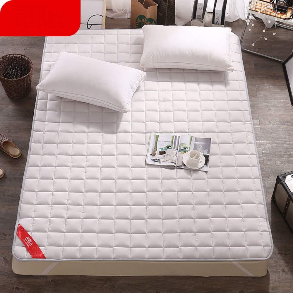 SL/&CL Materasso pieghevole,1.Tatami di 8m letto 1.Dormitorio di 5m ...