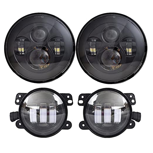round lights htm j led light p views speaker alternative jws fog lighting jw