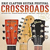 Crossroads Guitar Festival 2013 (2CD)