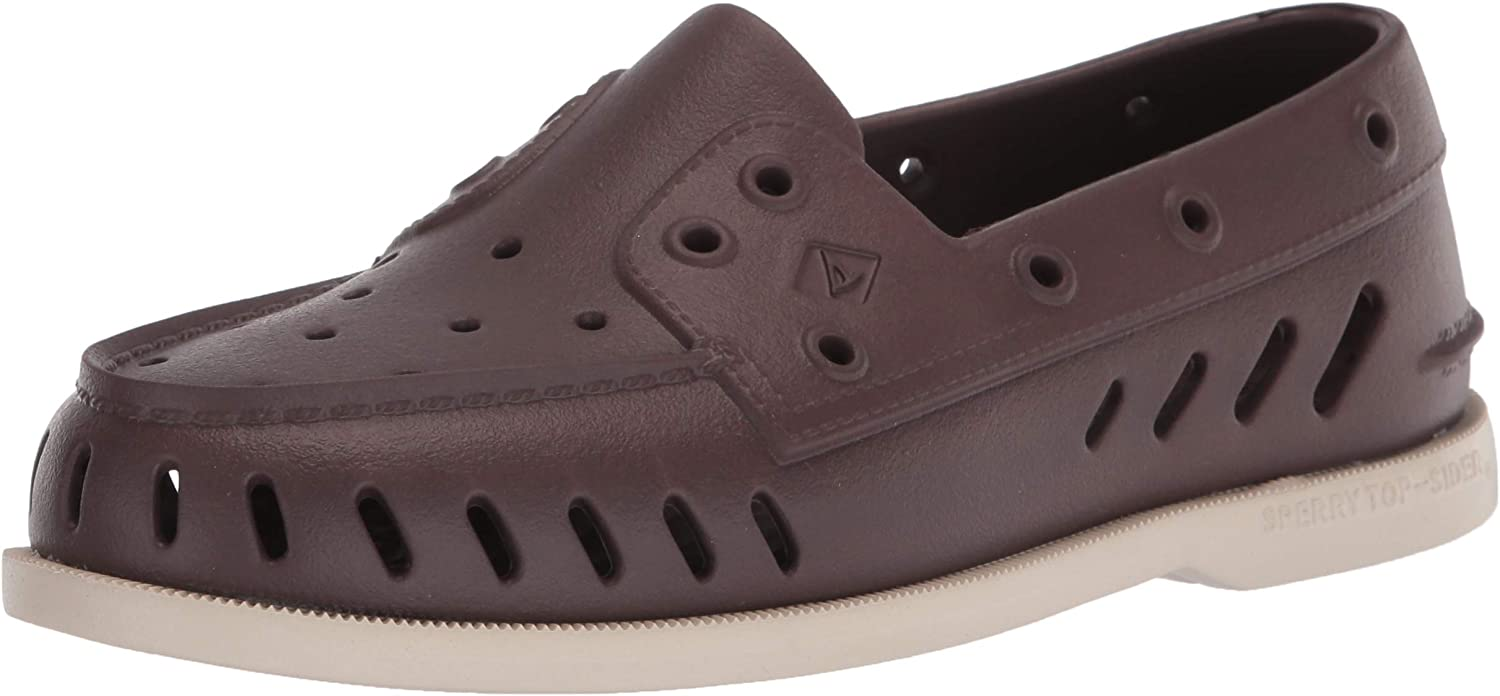 Sperry High quality Men's Shoe Boat Ranking TOP3