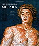 Greek and Roman Mosaics, Umberto Pappalardo, 0789211254