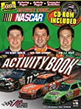 Joe Gibbs Racing 2007, Larry Carney, 1600720781